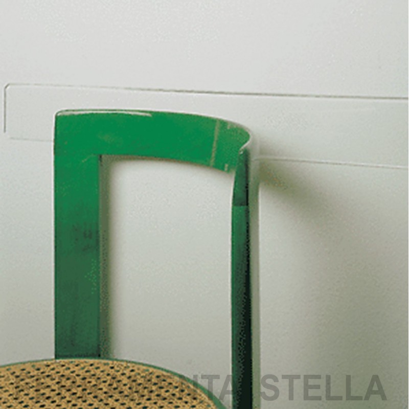 Battisedia batti sedia plexiglass trasparente salva for Battisedia ikea
