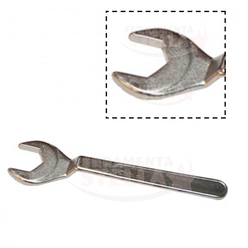 Chiave chiavi per bombola gas universale bombole campeggio cucina fornello - Bombole gas per cucina ...