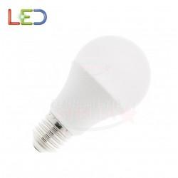 LAMPADA LAMPADINA LED - SERIE  GOCCIA - LUCE  FREDDA - 11W - E27