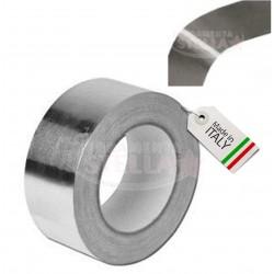 NASTRO ADESIVO 50 X 66 MT  COLORE TRASPARENTE SVOLGIMENTO SILENZIOSO CONFEZIONE 36 PZ - MADE IN ITALY LOW NOISE