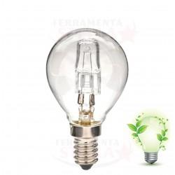 PROIETTORE FARETTO FARO A LED SLIM ALLUMINIO - 30 W 4K - LUCE NATURALE - IP65