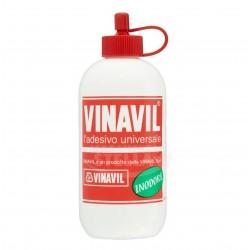 COLLA VINILICA x LEGNO - VINAVIL UNIVERSALE - CONFEZIONE DA 100 GR
