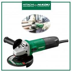SMERIGLIATRICE FLEX 600 W G13STA HITACHI HIKOKI PER DISCO DA 125 - PREZZO PROMO !!