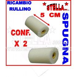 Ricambio rullini - rullino - rulli - rullo