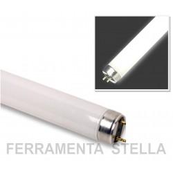 Fluorescente - trifosforo lineare neon
