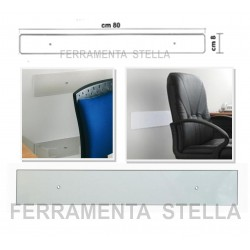 Battisedia - batti sedia