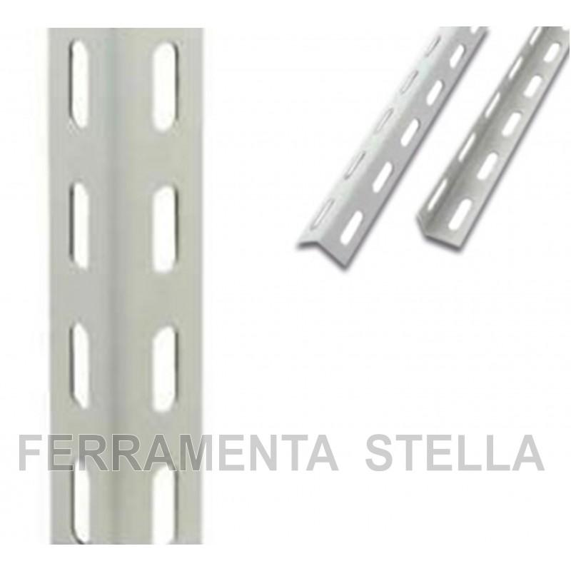 Angolari In Ferro Per Scaffali.Pro Metal Ferramenta Stella Di Marco Apicella