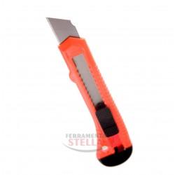 Cutter taglierino coltellino