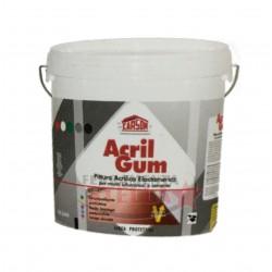 AcrilGum Guaina liquida