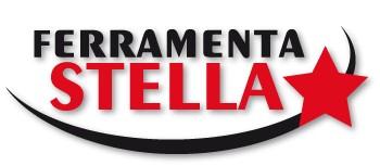 Ferramenta Stella